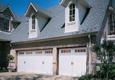 Overhead Door Company of DFW - Grapevine, TX