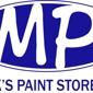 Marks Paint Inc - North Hollywood, CA