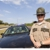Tennessee Highway Patrol