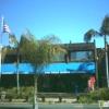 San Diego Marine Exchange