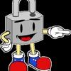 La Best Locksmith Expert
