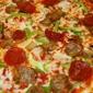 Pizza Jerks - Lake George, NY
