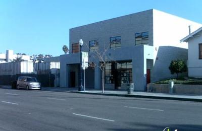 Mires Ball - San Diego, CA