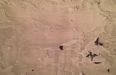 Don's Drywall, Inc. - Leo, IN. Stucco In Many Styles by Don's Drywall, Inc.