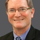 Edward Jones - Financial Advisor: Philip A George, AAMS®
