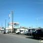 Heritage Trucking Inc - Mesa, AZ