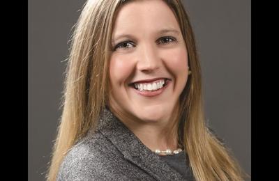 Kelly Motter - State Farm Insurance Agent - Cheswick, PA