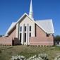 Salem Evangelical Lutheran Church - Houston, TX