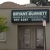 Bryant-Burnett Heating And Air Conditioning Co Inc