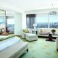 The Ritz-Carlton, Los Angeles - Los Angeles, CA