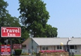 Travel Inn - New Windsor, NY
