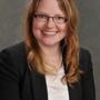 Edward Jones - Financial Advisor: Sabrina Basinger