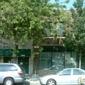 Martinez Press Ltd. - Chicago, IL