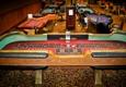 Lakes Region Casino - Belmont, NH