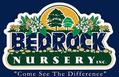 Bedrock Nursery - Lawton, OK