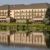Hilton Garden Inn Idaho Falls