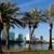 Florida Brokers - Business Brokers