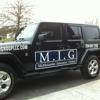 McMenamin Insurance Group, LLC.