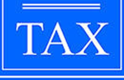 JMU Tax & Financial - Annandale, VA