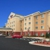 Fairfield Inn & Suites by Marriott Greensboro Wendover