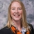 Allstate Insurance Agent: Wendy Bearry