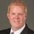 Allstate Insurance Agent: Robert Osterbrink