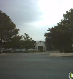 Quarry Golf Club - San Antonio, TX