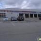 Firestone Complete Auto Care - Hialeah, FL