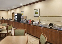 Country Inns & Suites - Champaign, IL