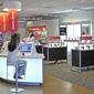 Verizon Wireless - New York, NY