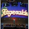 Enterprise Fitzgerald's Casino - CLOSED