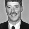 Edward Jones - Financial Advisor:  Steve Mood - CLOSED