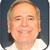 Dr. William Michael Notis, MD