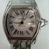 Palace Jewelry & Loan Company Inc