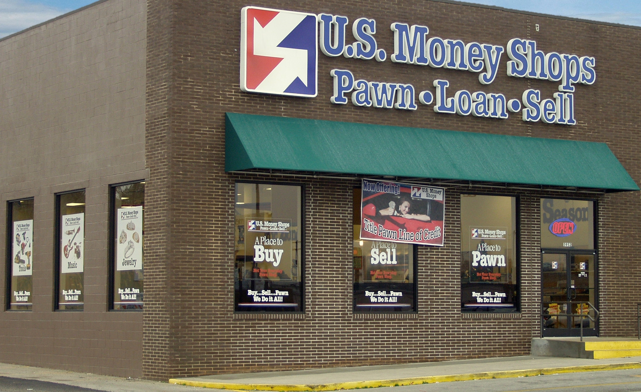Online payday loans in arkansas picture 10