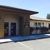 Sierra Orthopedic Laboratory, Inc.