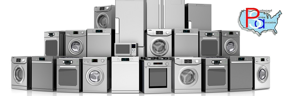 appliance header
