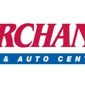 Merchant's Tire and Auto Service Center - Columbia, MD