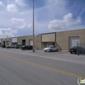 Linper 2 Discount Auto Parts - Hialeah, FL