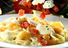 olive garden italian restaurant denver co - Olive Garden Denver