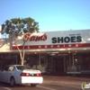 Sams Shoes