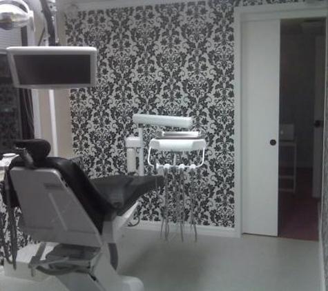 Twinkle Dentist Pediatric - New York, NY