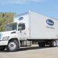 Monarch Truck Center - Union City, CA