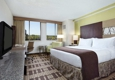 DoubleTree by Hilton Hotel Washington DC - Silver Spring - Silver Spring, MD
