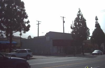 Ron Young Insurance Agency - Valencia, CA