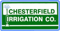 Chesterfield Irrigation-logo