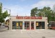Chico Cash Exchange - Chico, CA