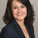Edward Jones - Financial Advisor: Karen M Rupert