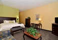 Hampton Inn & Suites Nacogdoches - Nacogdoches, TX