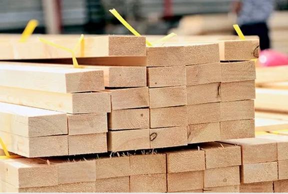 Adams Lumber - Englewood, CO